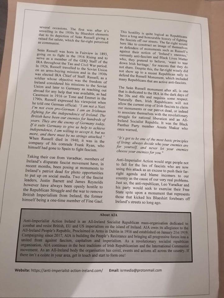 Irish_antifascist_newsletter_about_sean_