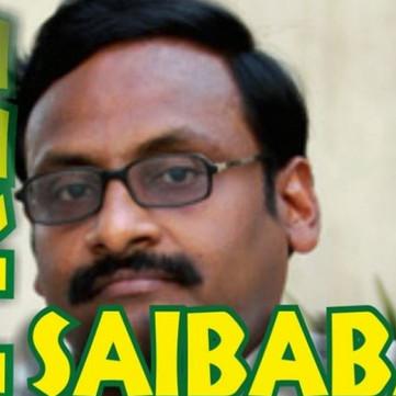 INDIA - Varavara Rao and G.N. Saibaba face grave health risks