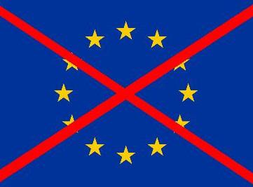 Joint Declaration against EU-Summit in Austria