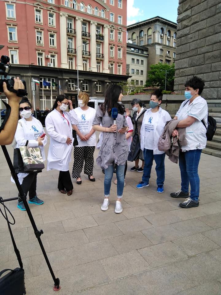 Bulgaria_Nurses_4