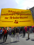 ACTUALIZED May Day 2021 - Report on the International Day of Struggle of the Working Class
