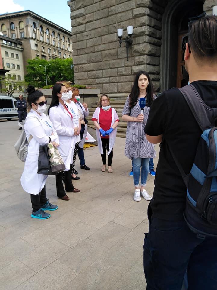 Bulgaria_Nurses_3