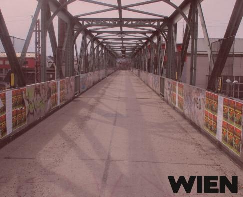 wien_pl_1