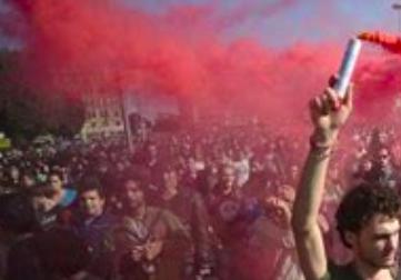 ROMANIA - Declaratia antiimperialista asupra pandemiei corona