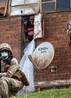 SOUTH AFRICA - Corona: Repression, evictions and protests of the people