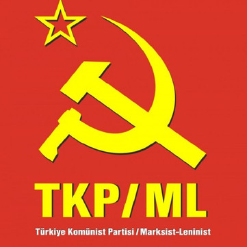 GERMAN - Declaration of the TKP/ML on their 1st Congress