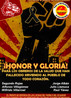 ECUADOR - Glory and Honor to the Health Workers!