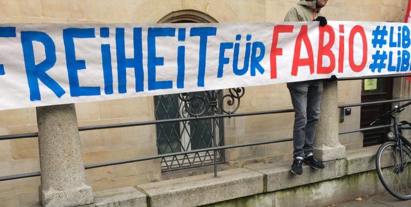fabio-freiheit_0