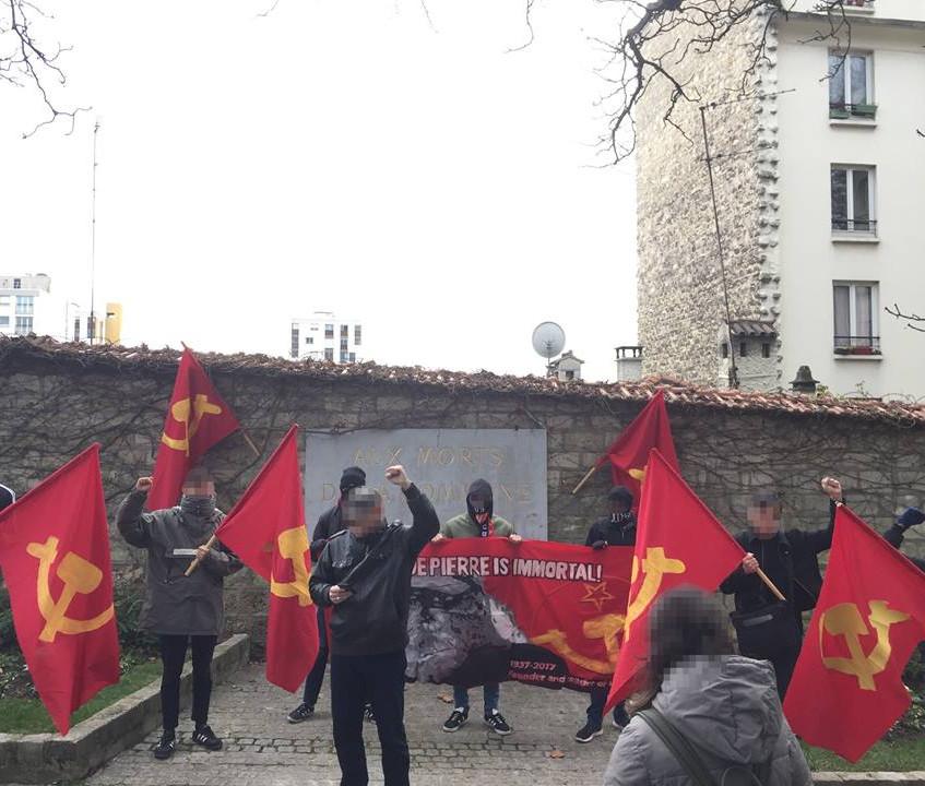 maoist_5