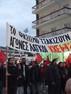 GREECE - Broad antifascist mobilization!