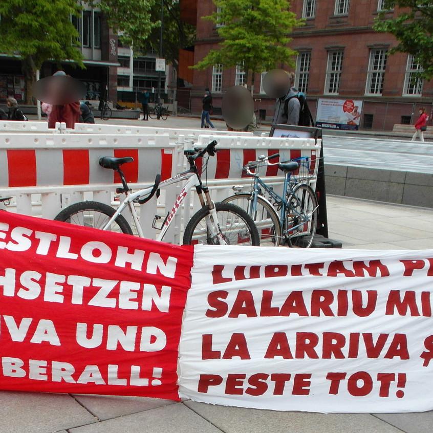 Freiburg_3_Kundgebung