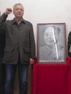 GALIZIA - Eternal Honour an Glory to Comrade Martin Naya