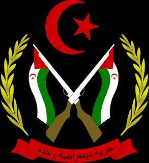 WESTERN SAHARA - Huge military attacks against occupation