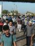IRAN - Nationwide strike of oil workers