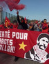 FRANCE/INTERNATIONAL – Free Georges Ibrahim Abdallah!