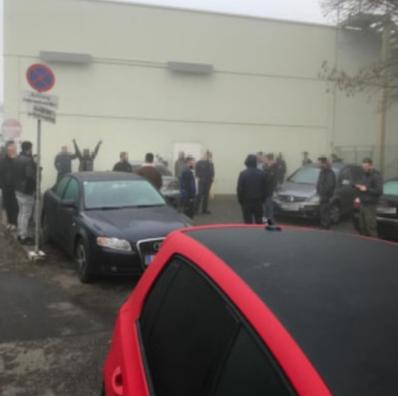 streik_greiner_linz_2