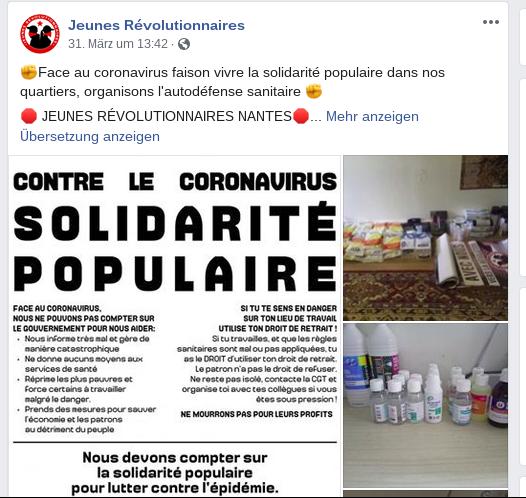 FR_Soli_FB