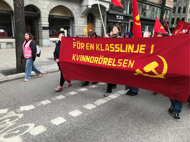 8maerz_schweden_1