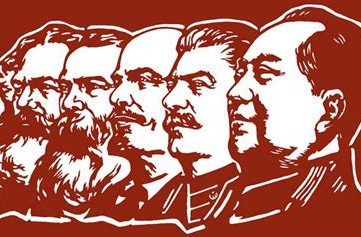 Statement of the First Meeting of European Marxist-Leninist-Maoist Parties and Organizations
