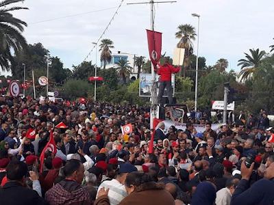 tunesia-strike1