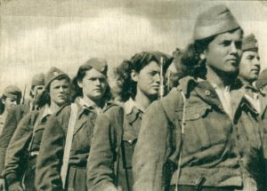 MAZEDONIA - Against the name-change referendum