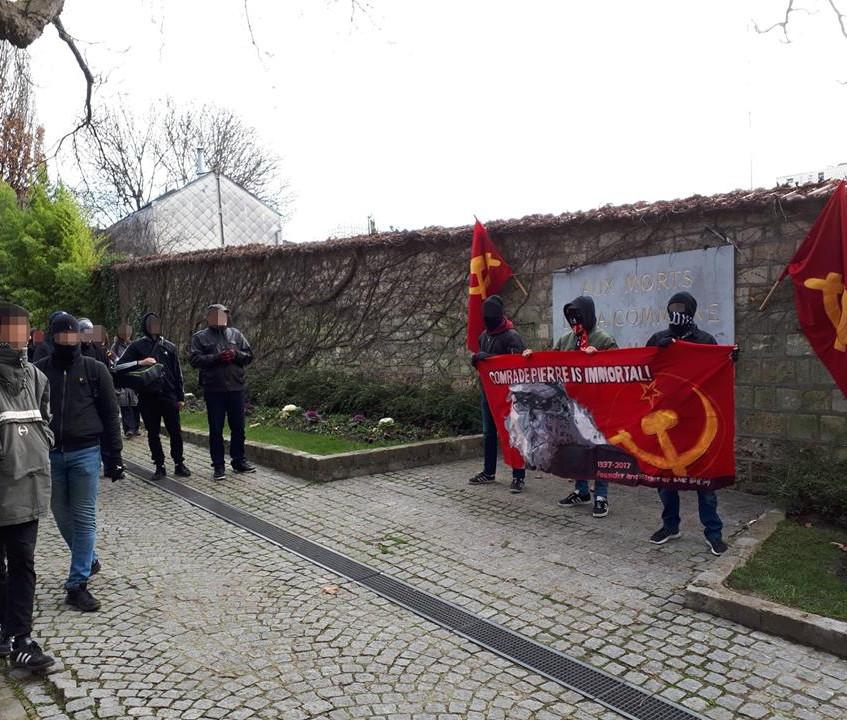 maoist_1