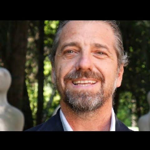 Tarocchi Rider Waite lettura intuitiva e....altro: intervista a Dario Nencini