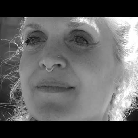 """Parole, Ondine, Acqua"": intervista a Jasmine Laurenti"