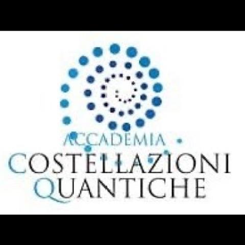 Le Costellazzioni Quantiche: intervista a Mariella Calcagno e Dario Nencini