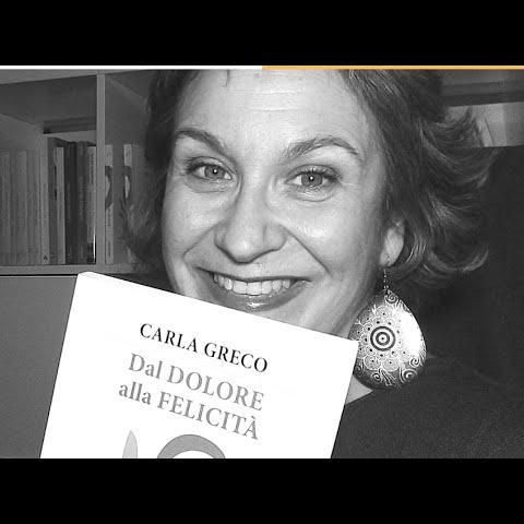 Il potere della Fede: intervista a Carla Greco