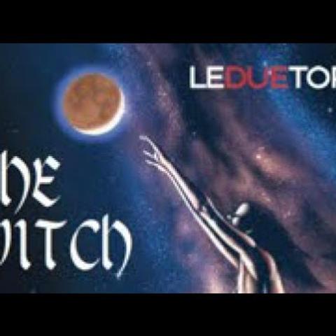 The Witch La Strega: intervista a Susan Demeter