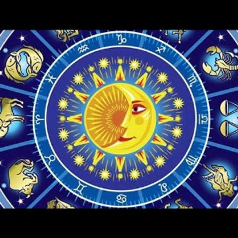 Segni zodiacali e segno del mese: incontro con Paola Rava