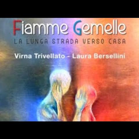 Fiamme Gemelle: intervista a Laura Bersellini e Virna Trivellato