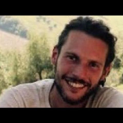 L'ANIMA: Intervista ad Andrea Zurlini
