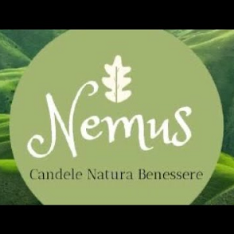 "Intervista a Leila Maiolani: Nemus, creazione e produzione di candele naturali ""da sogno a realtà"""