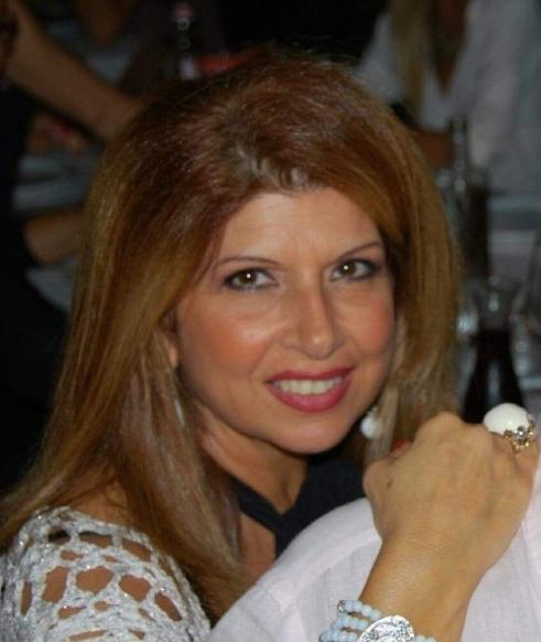 Marisa De Marco life coach
