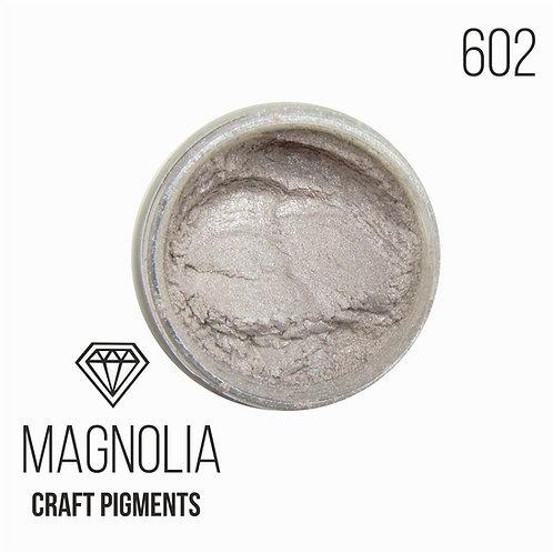 "CraftPigments ""Magnolia"", Магнолия, 25мл"