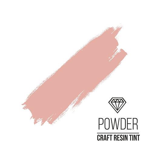 Краситель для смолы и полимеров CraftResinTint, Пудра 10мл