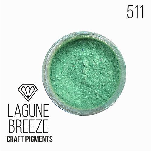 """CraftPigments """"Laguna Breeze"""", 25мл"""