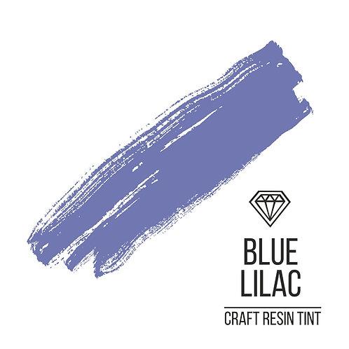 Краситель CraftResinTint, Лилово-голубой 10мл
