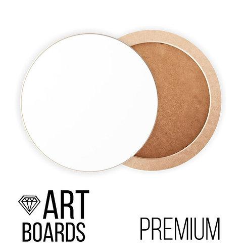 Заготовка ART Board Premium White