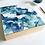 Thumbnail: Синтетическая бумага Art Ink Plastik формат 35*50см, 5шт