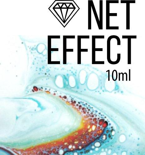 """Специальная добавка для эффекта сеточки """"Net Effect"""", 10мл"""