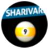 Essential 7 by Sharivari