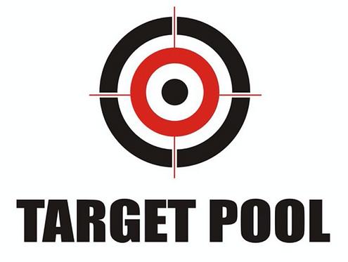 Target Pool Classic