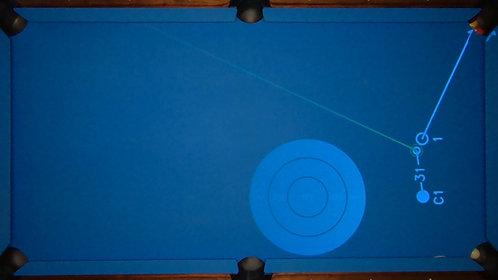 Target Practice - Base Module