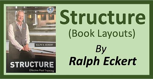 Structure By Ralph Eckert
