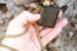 Mi-one Gold Dragon