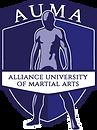AUMA_Logo_2019_RGB_Web.png