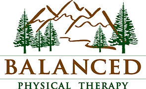 Balanced Physical Therapy, physical therapy telluride